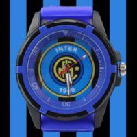Hodinky Inter Milan 2 d1e985b1b2