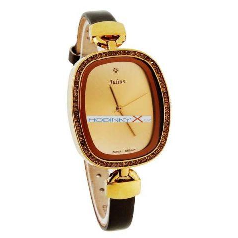 bcd42afab38 Dámské hodinky Julius